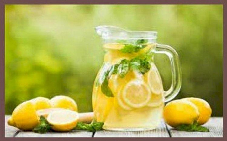 علاج القشرة بزيت الليمون